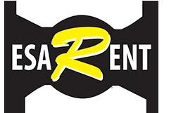EsaRent Logo